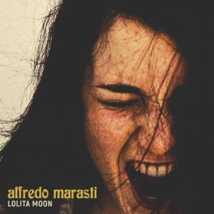album Lolita Moon - Alfredo Marasti
