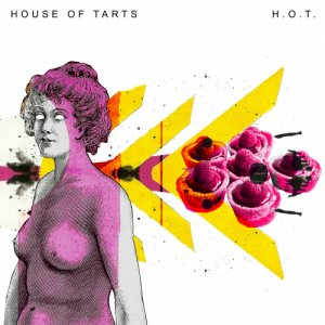 album H.O.T. - House Of Tarts