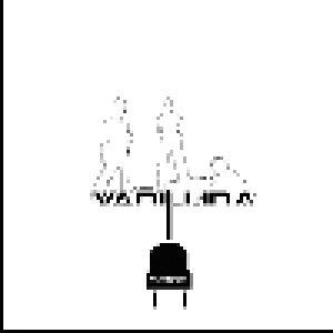 album Spine - Vanillina