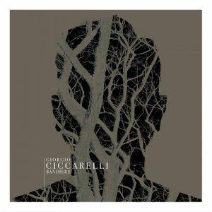 album Bandiere - Giorgio Ciccarelli