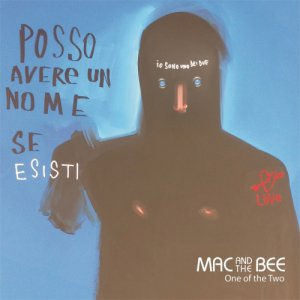 album One of the two - Mac and the Bee