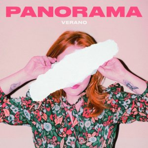 album Panorama - VERANO