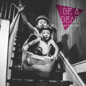 album Climb your time - Be a Bear