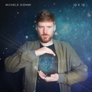 album IO E TE - Michele Diemmi