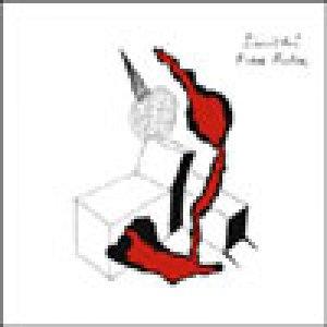 album Free pulse - Sinistri