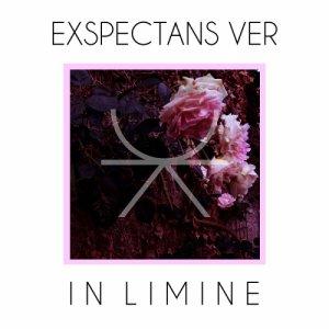 album In Limine - Expectans Ver