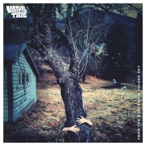 album From the Roots to a Folded Sky - Virtual Time