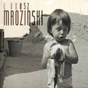 album MROZINSKI - MROZINSKI