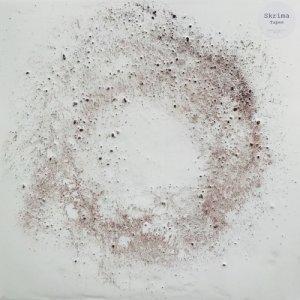 album Tapes - Skrima