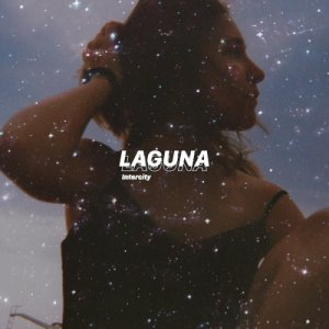 album Laguna - Intercity