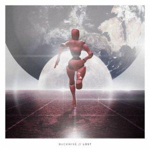 album Lost - Buckwise