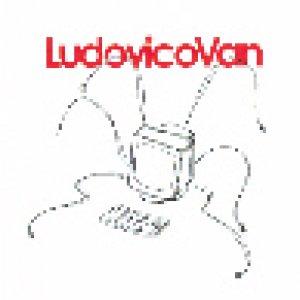 album s/t - LudovicoVan