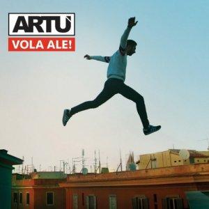 album Vola Ale! - Artù