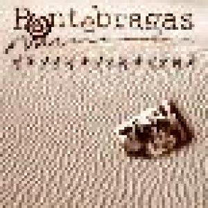 album Hagas Lo Que Hagas... - Pontebragas