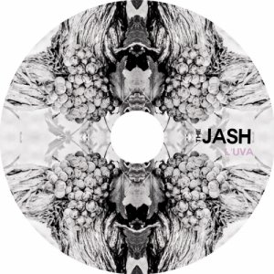 album L'uva - Jash(The)