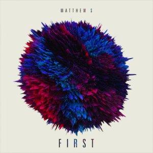 album First - Matthew S
