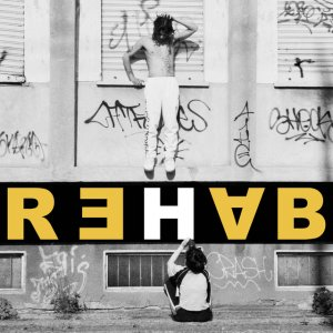 album Rehab - Ketama126