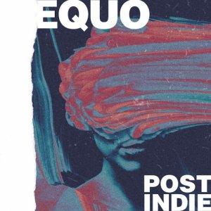 album post indie ep - equo