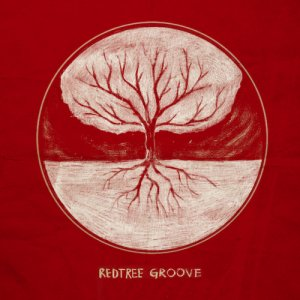 album As We Burnt The Last Tree - Redtree Groove