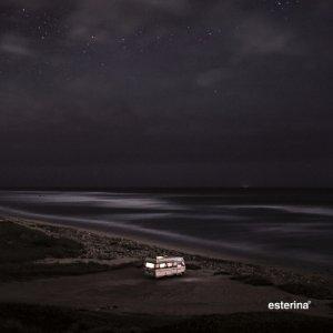 album Canzoni per esseri umani - Esterina