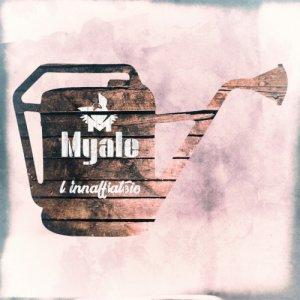 album L'Innaffiatoio - MYALE
