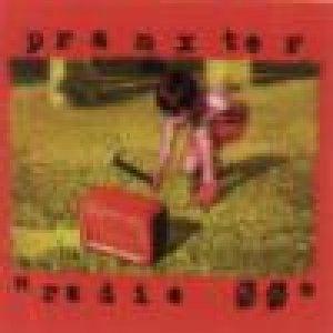 album Radio 00 - Pranxter