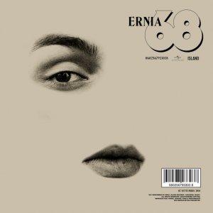album 68 - Ernia