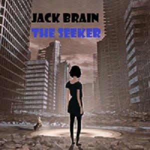 Jack Brain The Seeker
