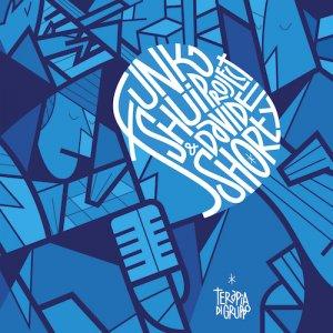 album Terapia di Gruppo - Funk Shui Project & Davide Shorty