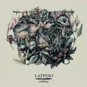 album Stagno - Lappeso