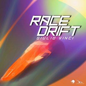 album Race Drift - Giulio Vinci