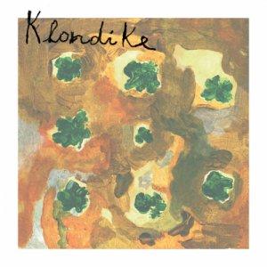 album Klondike - La Notte Delle Streghe