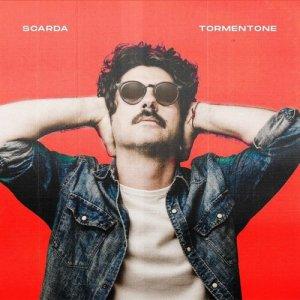 album Tormentone - Scarda