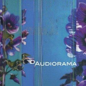album s/t - Audiorama (ex Suburbia)