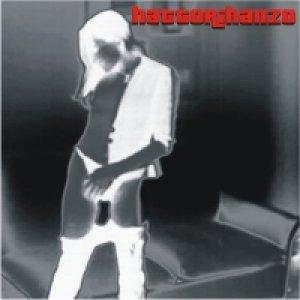 album s/t - HattoriHanzo
