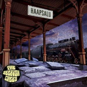 album Haapsalu - the Selfish Cales