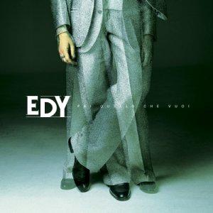 album Fai quello che vuoi - EDY
