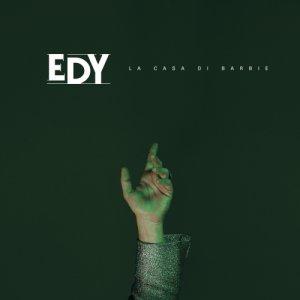 album La casa di Barbie - EDY