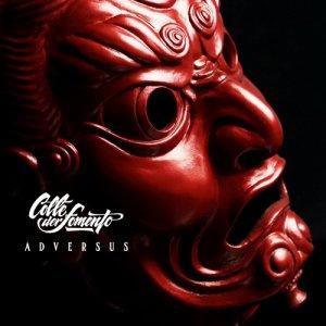 album Adversus - Colle Der Fomento