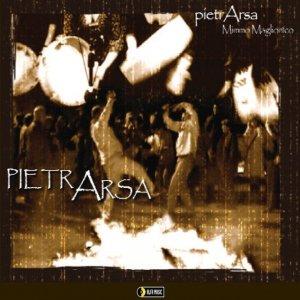 album PietrArsa - Pietrarsa