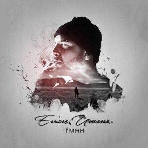 album Errare Umano - Tmhh
