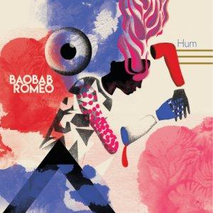 Risultati immagini per baobab romeo hum