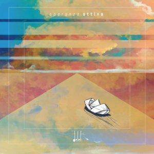 album Speranza Attiva - delef