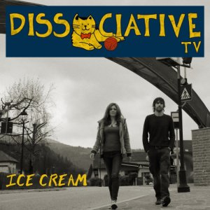 Risultati immagini per dissociative ice cream
