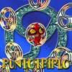 album DemoCD - Punto Triplo
