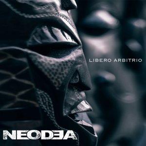 album Libero Arbitrio - Neodea