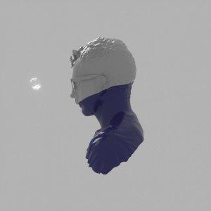 album Magic Spooky Ears - K-Conjog