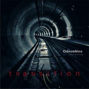 album Transition - OdisseAlea Collective