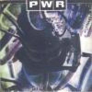 album Silence - PWR