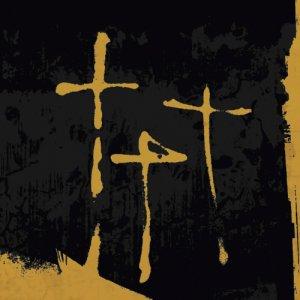 album L'entrata di Cristo a Bruxelles - L'entrata di Cristo a Bruxelles